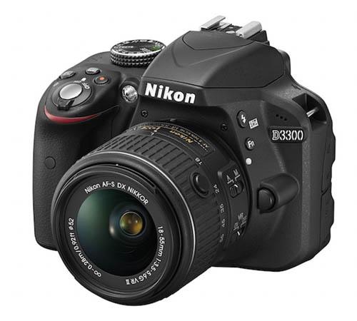 Nikon_D3300_f1.jpg