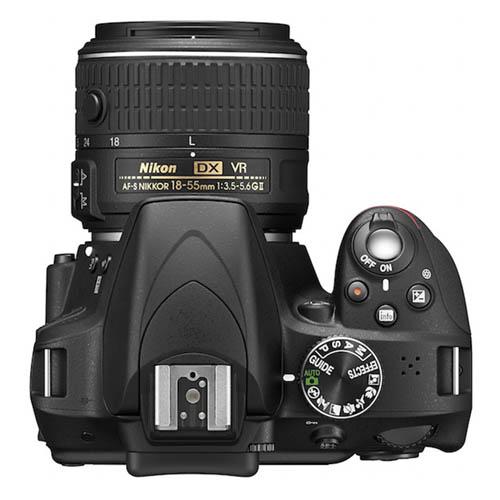 Nikon_D3300_t1.jpg