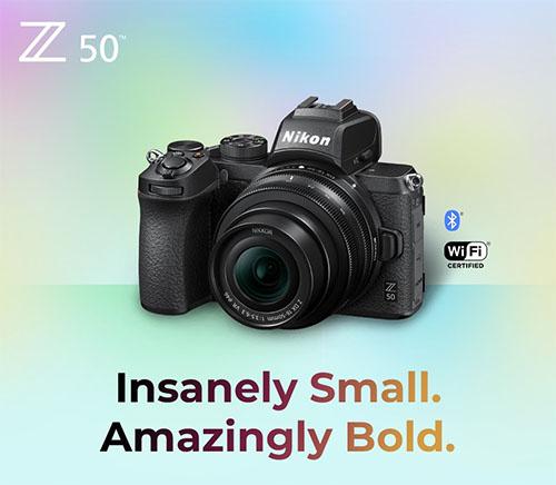 Nikon_Z50_1009_002.jpg