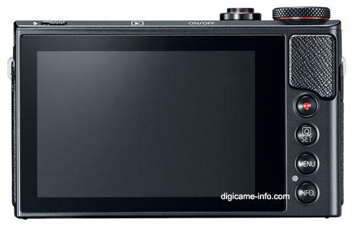 PowerShot-G9-X-Mark-II_bl_002.jpg