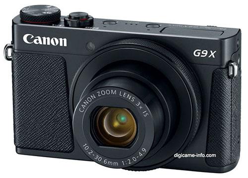 PowerShot-G9-X-Mark-II_bl_003.jpg
