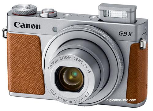PowerShot-G9-X-Mark-II_si_001.jpg