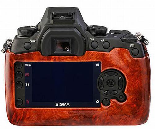 SD1-Wood-b-500.jpg