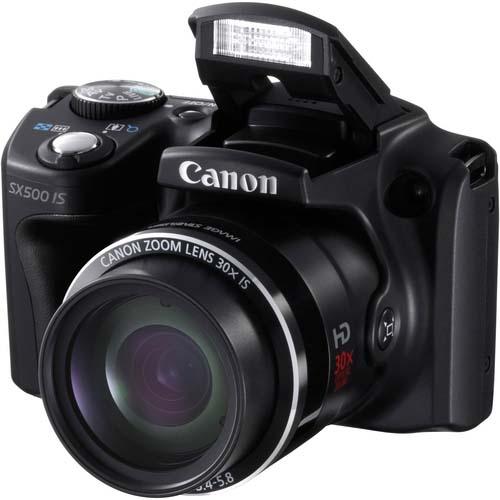 SX500IS-1.jpg