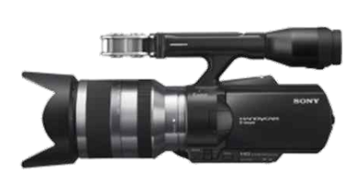 Sony-NEX-VG20H-side.png