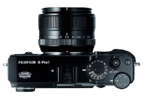 X-Pro1-top-500.jpg