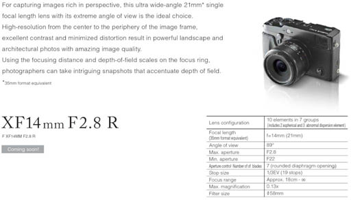 XF14mmf2.8R.jpeg