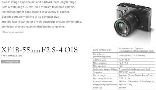XF18-55mmOIS.jpeg