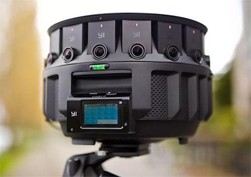 YIhalo_17-cameraring_001.jpg
