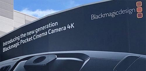 blackmagic_4k_pocketcinemacamera_NABshow2018.jpg