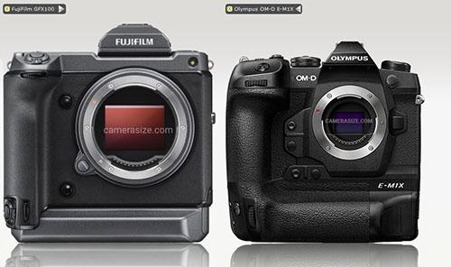 camera_size_gfx100vsOlyE-M1X.jpg
