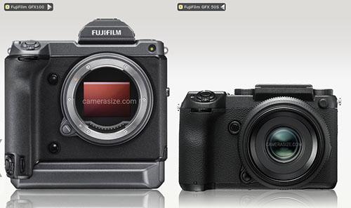 camera_size_gfx100vsgfx50s.jpg