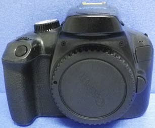 canon_0033.jpg