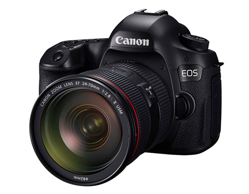 canon_120MP_eos.jpg
