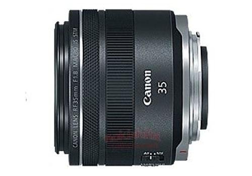 canon_2.jpg