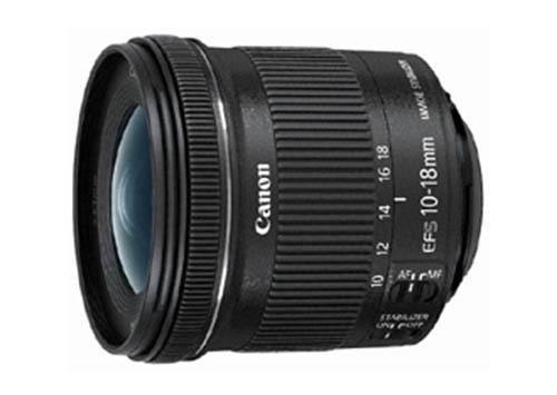 canon_EF-S10-18F45-56.jpg