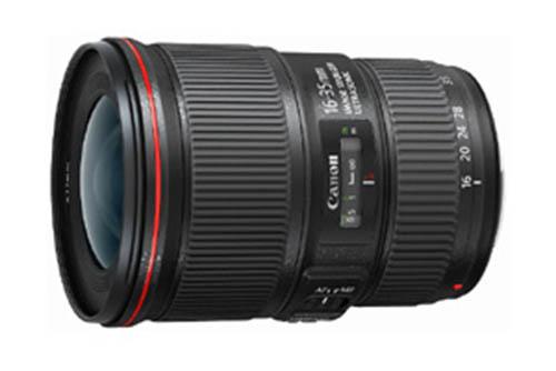 canon_EF16-35F4L.jpg