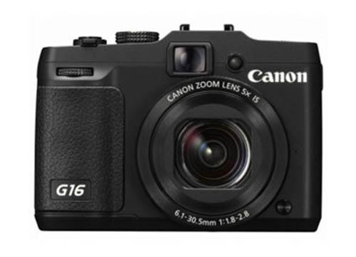 canon_G16_f1.jpg
