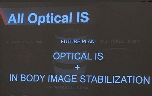 canon_all_opticalIS_001.jpg