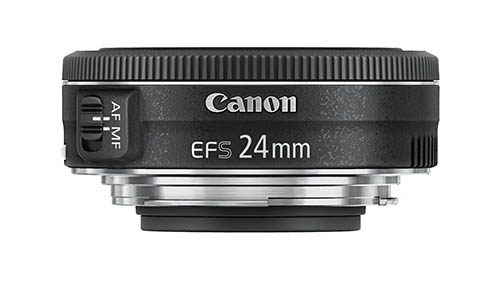 canon_ef-s24mmf2.8.jpg
