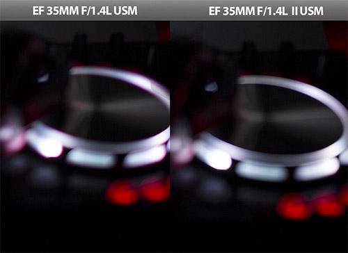 canon_ef35mmf1.4_ef35mmf1.4ii_001.jpg