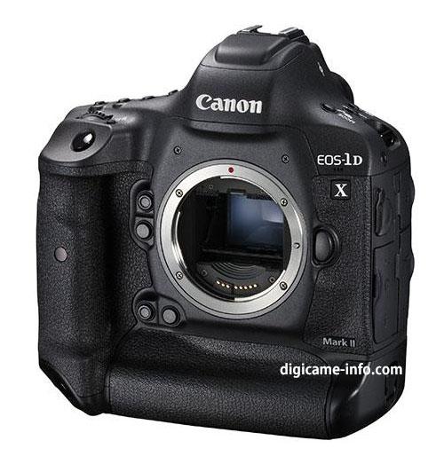 canon_eos1dx_markii_f001.jpg