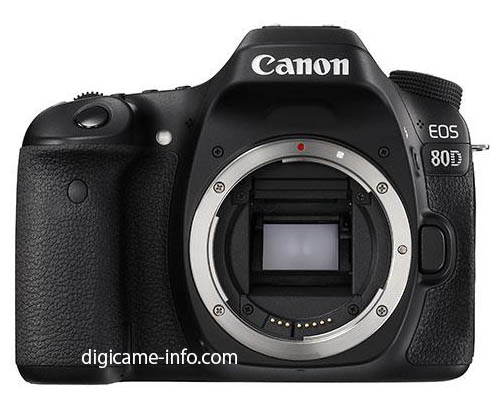 canon_eos80D_f001.jpg