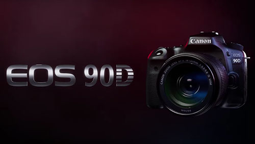 canon_eos90d_video_001.jpg