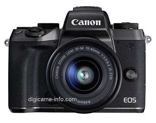 canon_eosM5_001.jpg