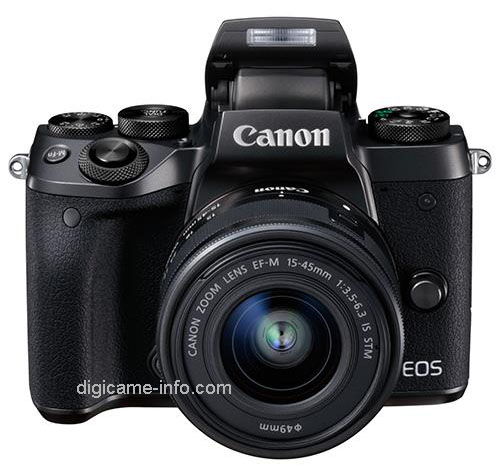 canon_eosM5_002.jpg