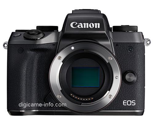 canon_eosM5_003.jpg