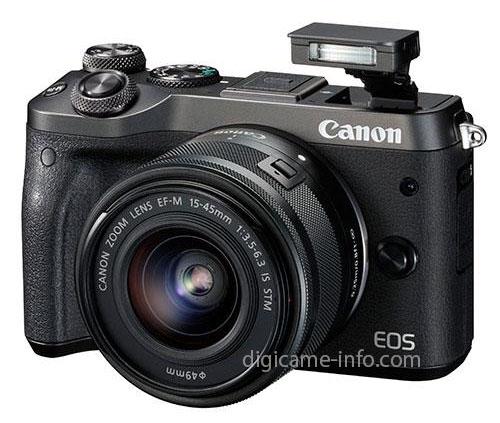 canon_eosM6_020.jpg