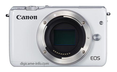 canon_eosm10w_f001.jpg