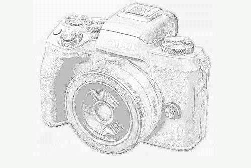 canon_eosm5_sketch.jpg