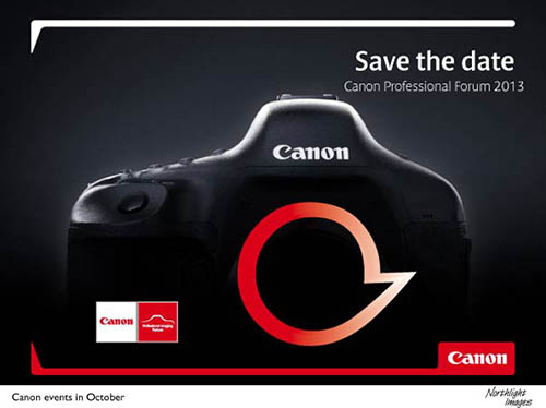 canon_events20131112.jpg