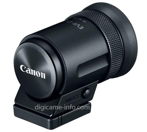 canon_evf_dc2_black_001.jpg