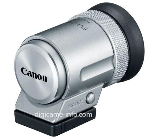 canon_evf_dc2_silver_001.jpg