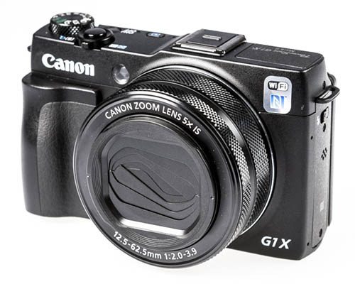 canon_g1xMkII_f001.jpg