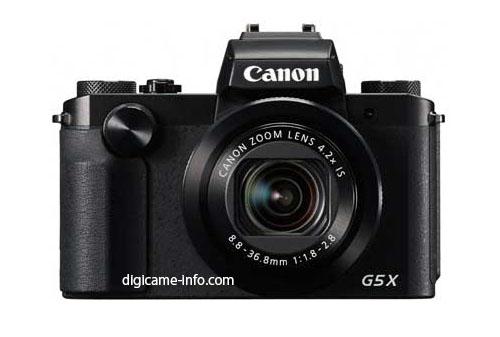 canon_g5x_f001.jpg