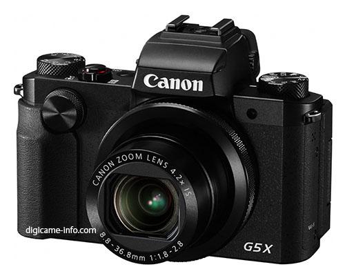 canon_g5x_f002.jpg