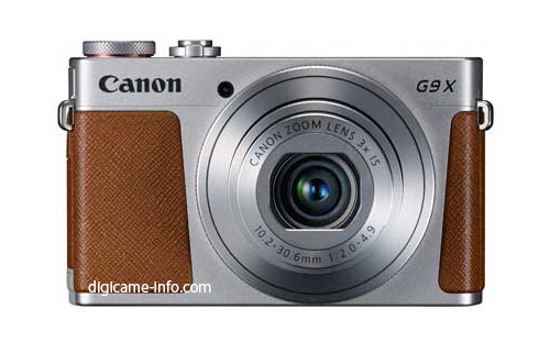 canon_g9x_silver_f001.jpg