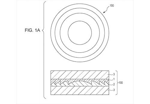 canon_patent20180143350.jpg