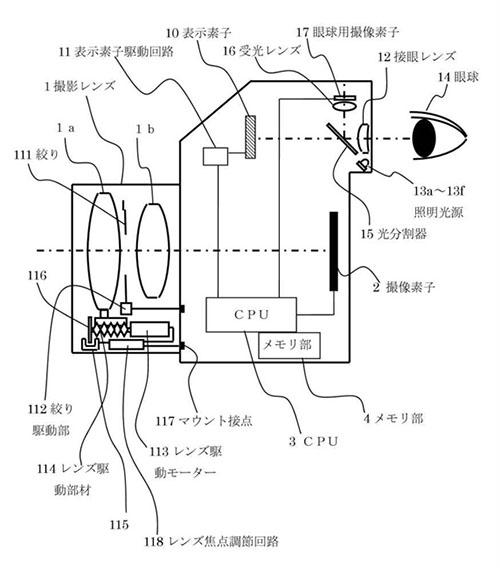 canon_patent2019-129461.jpg
