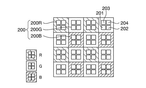 canon_patent2019041178_001.jpg