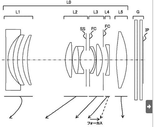 canon_patent_15-45_201711.jpg