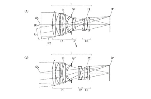 canon_patent_2018-049102.jpg