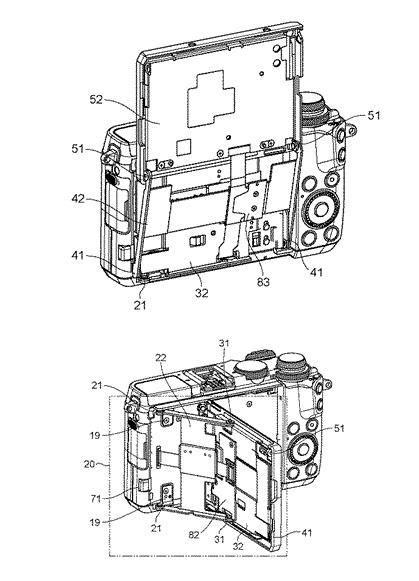 canon_patent_2018-054913.jpg