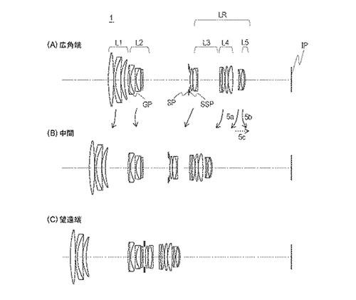 canon_patent_2018-54990.jpg