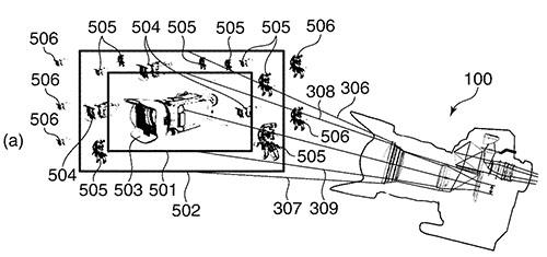 canon_patent_2018-56635-2.jpg