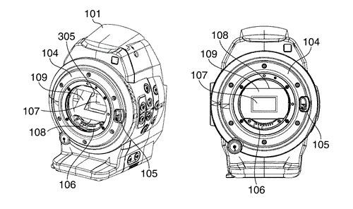 canon_patent_2018-56635.jpg